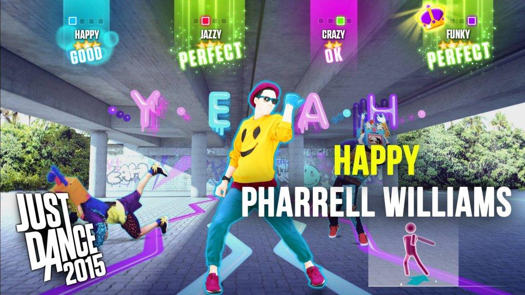 just-dance-2015-happy-pharrel-williams-song-gameplay-screenshot