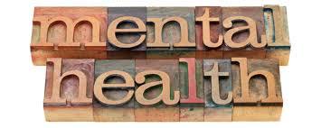 mentl health