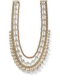 necklacevivi