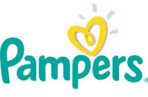 pamperslogo
