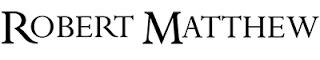 robert matthew