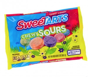 sweetart-chewy-sours-300x262