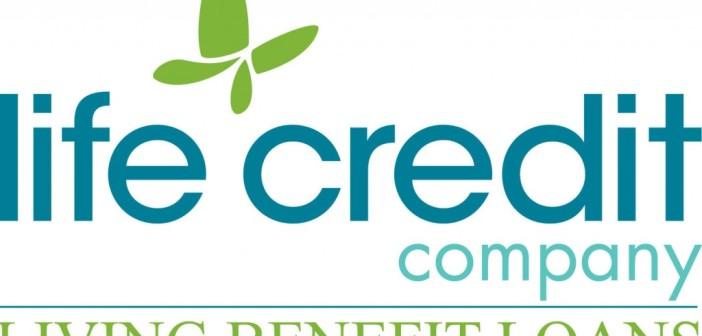 LCC-Logo-V9-1024x608