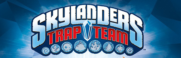 Skylander-Trap-Team-Logo
