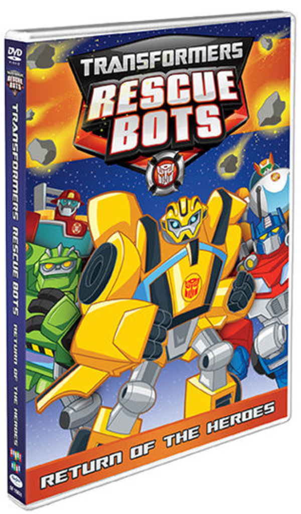 Transformers%20Rescue%20Bots%20Return%20Of%20The%20Heroes%20DVD%20Images%20and%20Release%20Details%20(1)__scaled_600