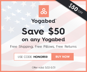 Yogabed%20Memorial_Day_Graphic-300x250