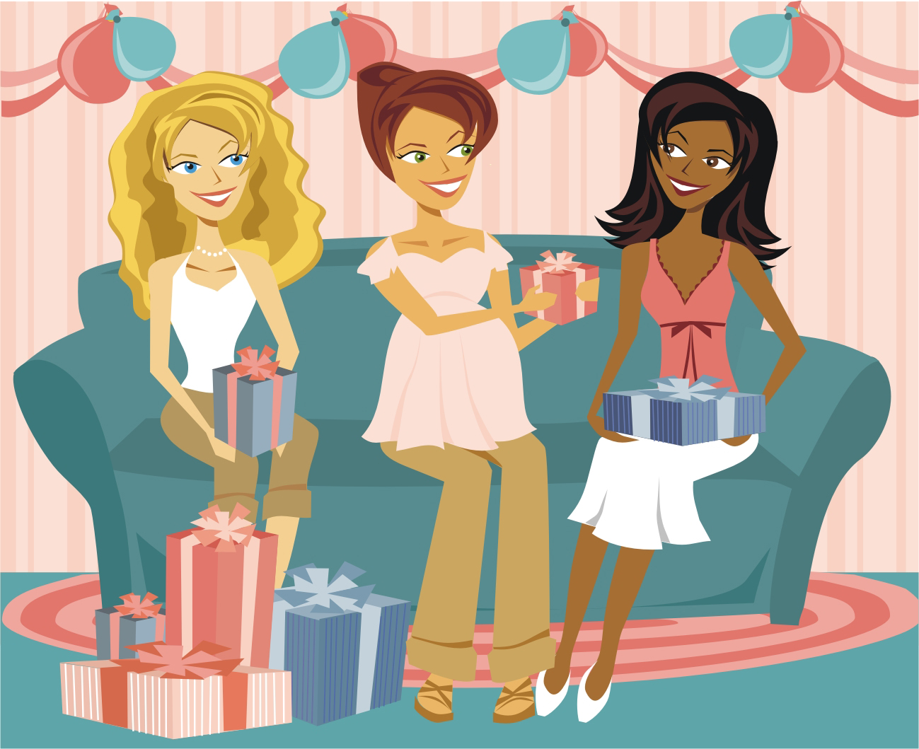 baby-shower-image