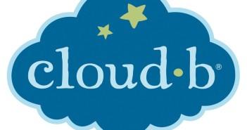 logo-cloud-b