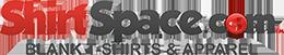 logo-main-2-header-59bbad0fe1f0196fd89f372b06ccf390