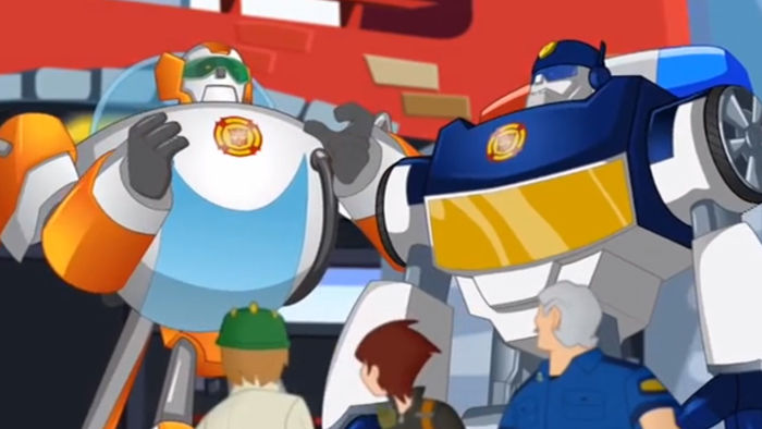product_detail_rescuebots