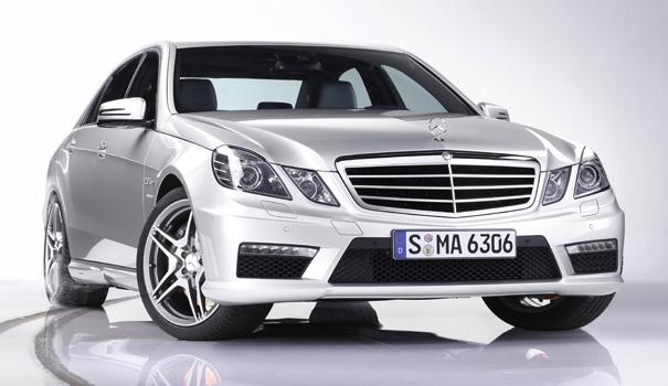Mercedes-Benz-cars10