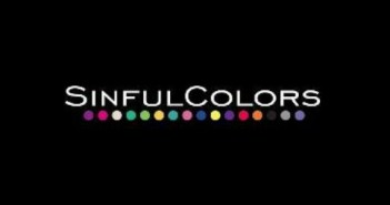 Affordable Nail Polish- The Street Fusion Collection From SinfulColors