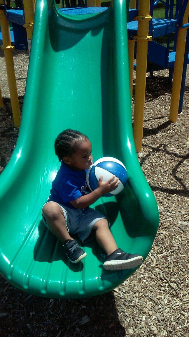 babyqpark1