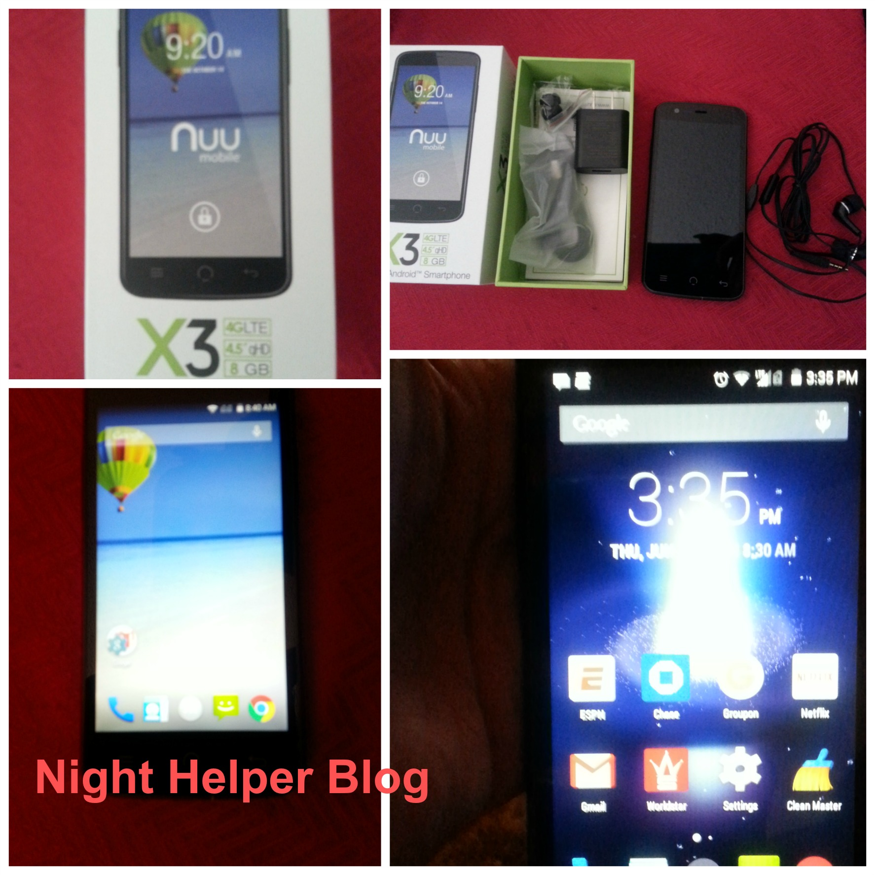 blog phone picnuu1