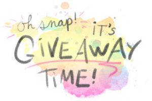 giveaway graphic2