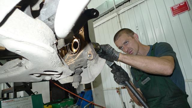 mechanic-346254_640