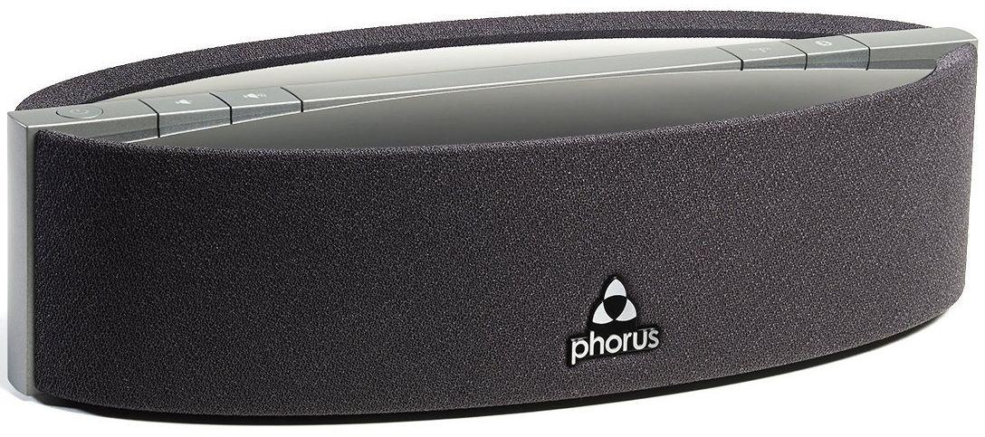 phorus1
