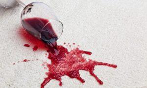 Big-rd-wine-carpet-stain