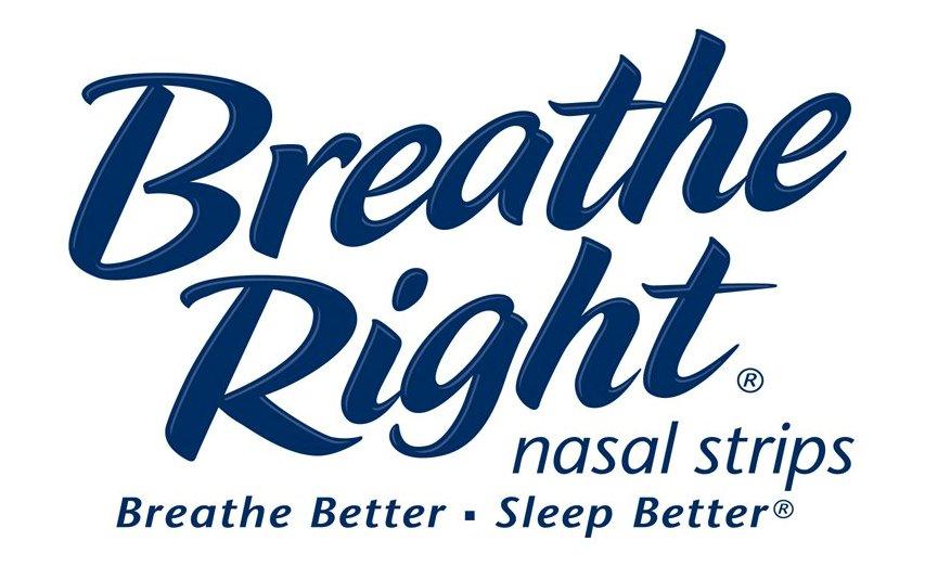 Breathe-Right_Logo