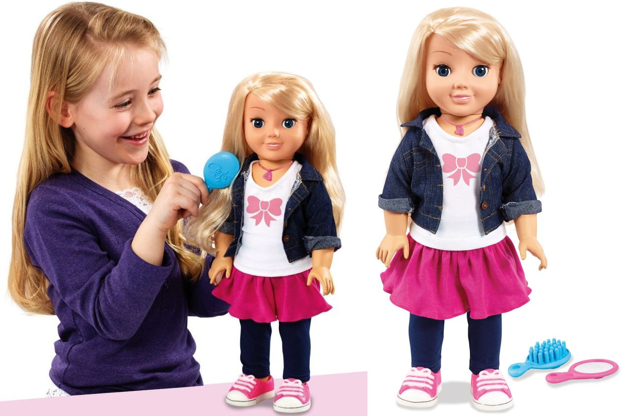 Vivid-My-Friend-Cayla-doll_2