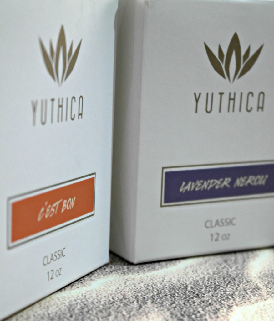 Yuthica 1