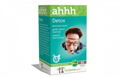ahhh-detox-e1437511293316