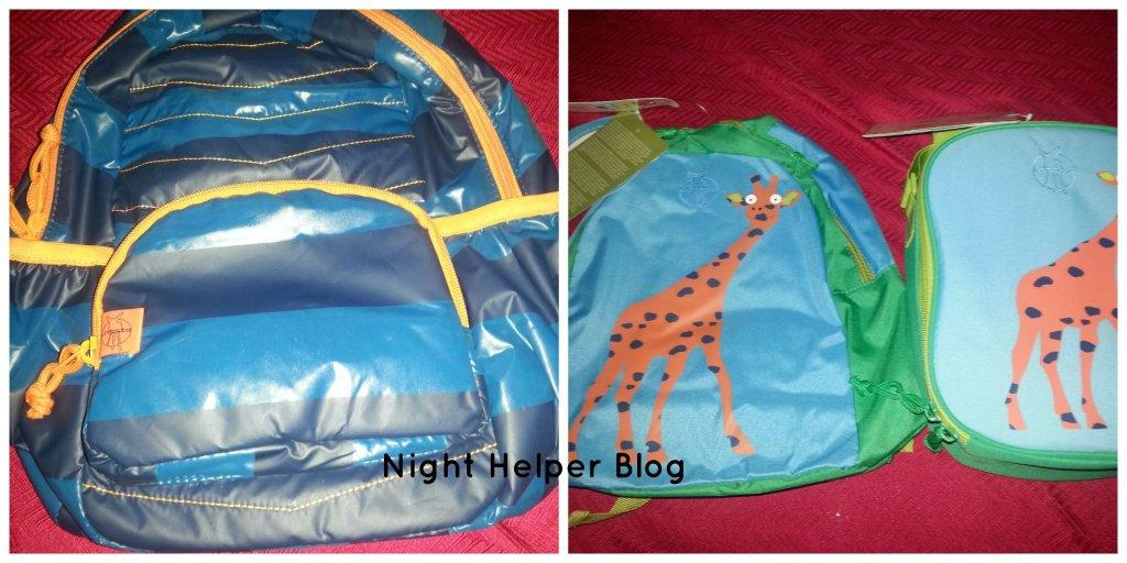 backpackpack