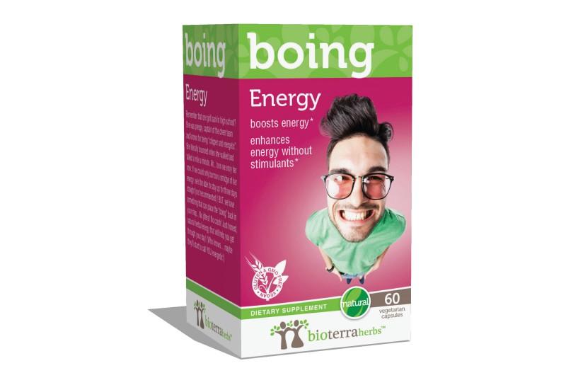 boing_energy1-800x520