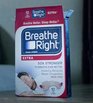 breathe right1
