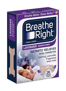 breathe right2