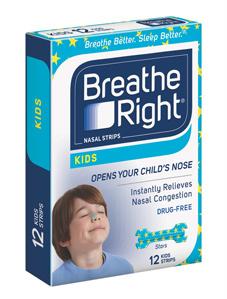breatheright4