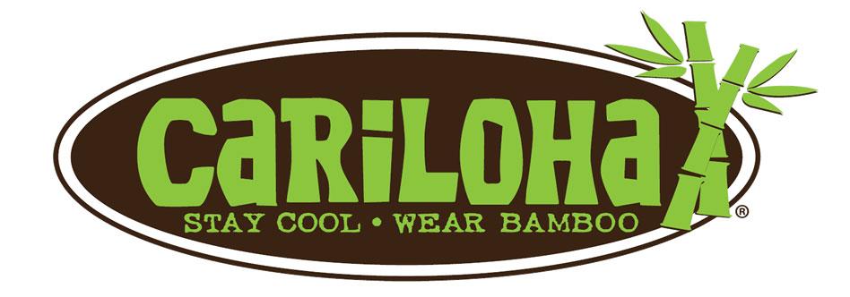 cariloha-logo1-1