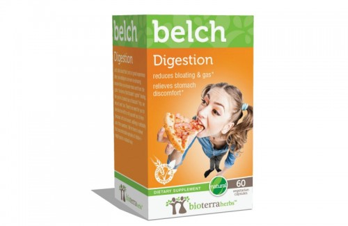 digestion-belch-e1437511502995