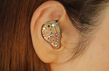ear11