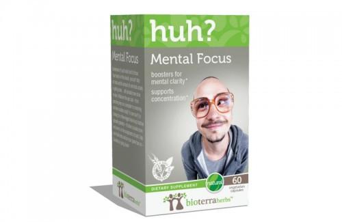 huh_mental1-800x520-e1437511424903