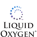 liquid_oxygen_logo_website_1433194781__57738