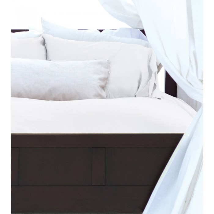 resort-sheets-white