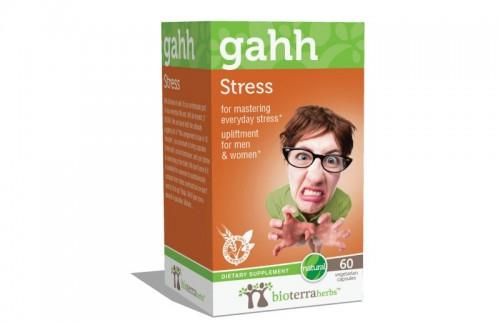 stress___gahhh_-e1437511589721