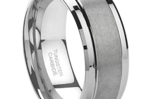 tungsten_ring_giveaway__45243_1436288604_560_850