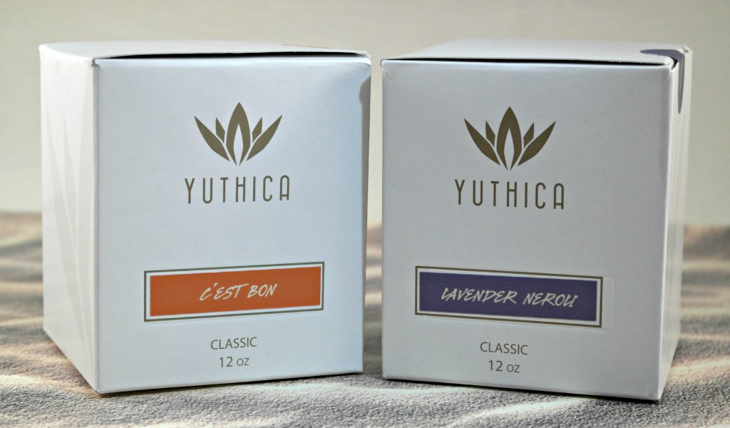 yuthica 3