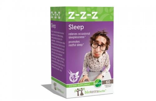 z-z-z-sleep-e1437511795714