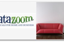 Redecorate Your Room With Katazoom Wall Decals
