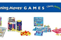 Winning Moves Games Feature Image