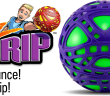 EZ-Grip-ball-main-image-REV-5_18_15