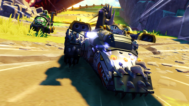 Superchargers-3-