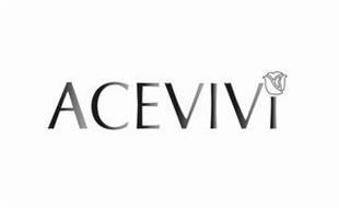 acevivi-86578289