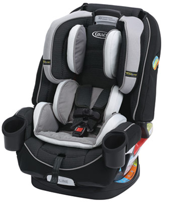 graco-4ever-allinone-car-seat-safety-surround-sip-tone-57995556-01