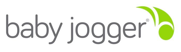 BJ_logo_lockup_horiz_375 RGB