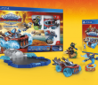skylanders-superchargers-starter-pack-for-ps4