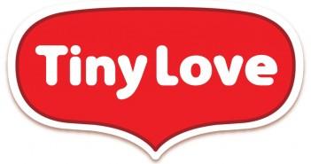 tinylove-logo